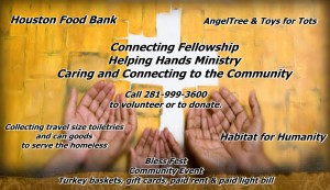 Helping-Hands-Ministry