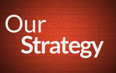 OURSTRATEGY2