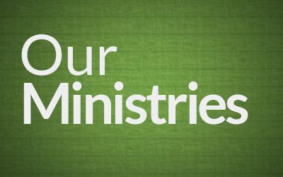 ourministries
