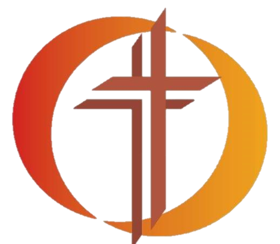Connecting Fellowship