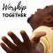 Worship Held Me Together Sermon Thumbnail