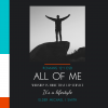 Sermon Graphic for All of Me